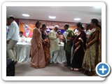 Inauguration Event of CAREER COUNSELING & SKILL DEVELOPMENT FOR YOUTH
