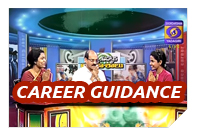 Career Guidance -  Job Opportunities and Higher Studies in Construction Field  with Director General,National Academy of Construction, Hyderabad, Telengana.