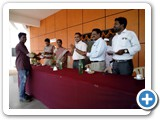 World Skills Day Celebrations at NAC